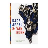 Appel en Van Gogh