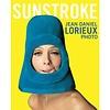 Sunstroke: Jean-Daniel Lorieux