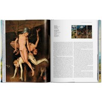 Jheronimus Bosch. The Complete Works - small