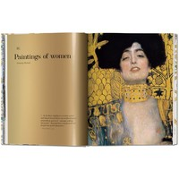 Gustav Klimt. Complete Paintings
