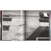 Dennis Hopper. Photographs 1961–1967