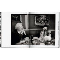 Annie Leibovitz: The Early Years, 1970–1983