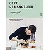 Gert De Mangeleer Unplugged - Joachim Boudens