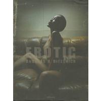 Erotic - Andreas H. Bitesnich