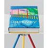 David Hockney David Hockney - A Bigger Book