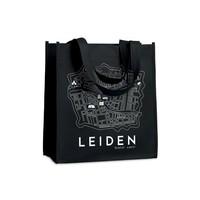 City bag Leiden