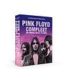Pink Floyd compleet | Het verhaal van de 179 songs