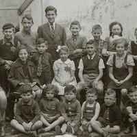 De Jodenvervolging in foto's I Nederland 1940-1945