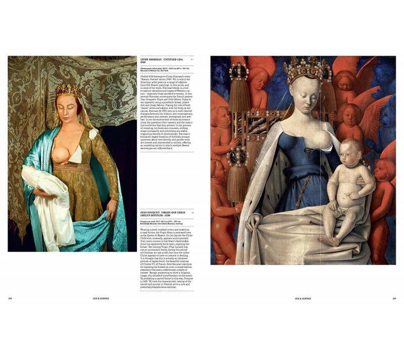 Body of Art - Phaidon