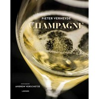 Champagne - Pieter Verheyde