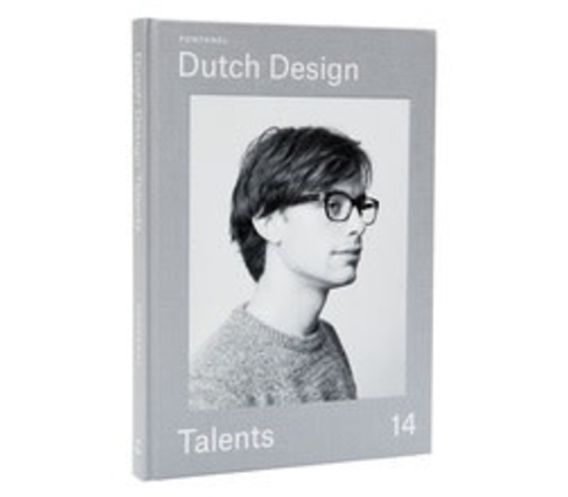 Dutch Design Talents 14