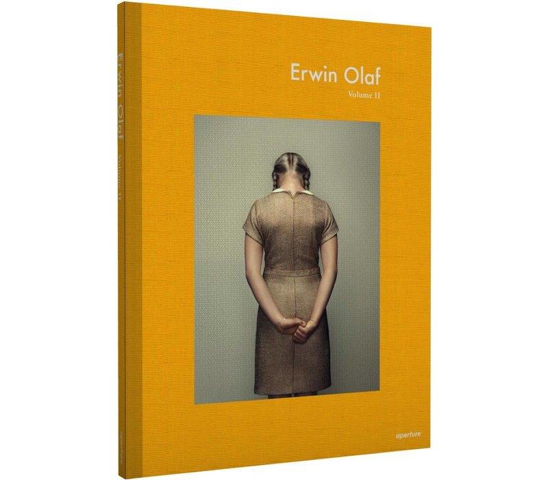 Erwin Olaf - Volume II