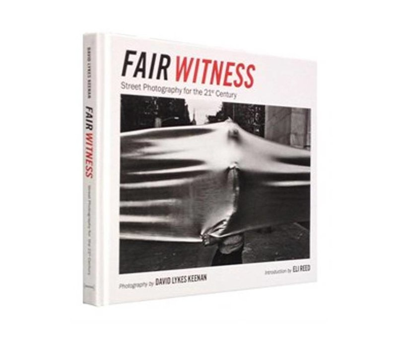 Fair Witness