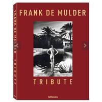 Frank de Mulder - Tribute