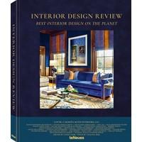Interior Design Review—Best Interior Design on the Planet