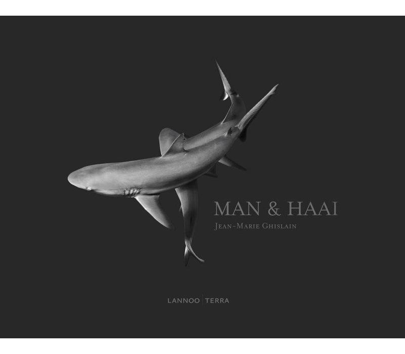 MAN en HAAI