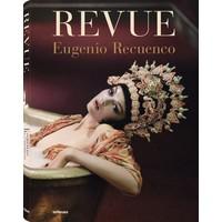 REVUE - Eugenio Recuenco