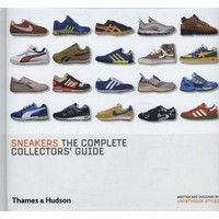 Sneakers - UNORTHODOX STYLES