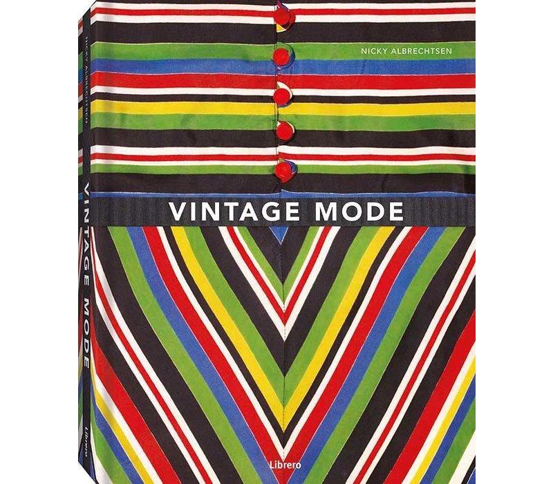 Vintage mode