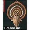 Visual Encyclopedia of Art  - Oceanic Art