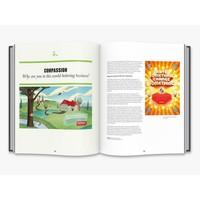 Goodvertising - Creative Advertising that Cares