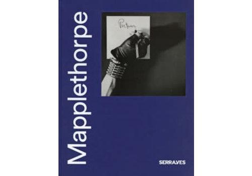 Robert Mapplethorpe Robert Mapplethorpe Pictures