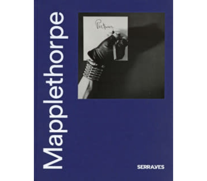Robert Mapplethorpe Pictures