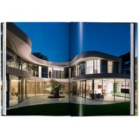 Homes for our time - Contemporary Houses around the world