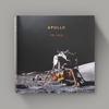 Apollo VII - XVII