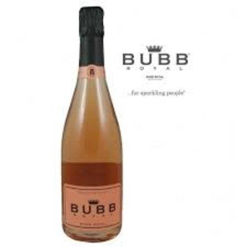 Bubb Royal - Rose