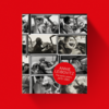 Annie Leibovitz Annie Leibovitz: The Early Years, 1970–1983