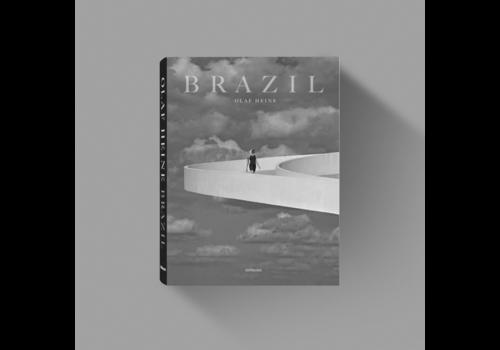 Brazil Olaf Heine