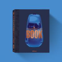 The Porsche Book - Extended Edition