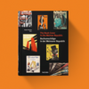 Bookcovers of the Weimar Republic