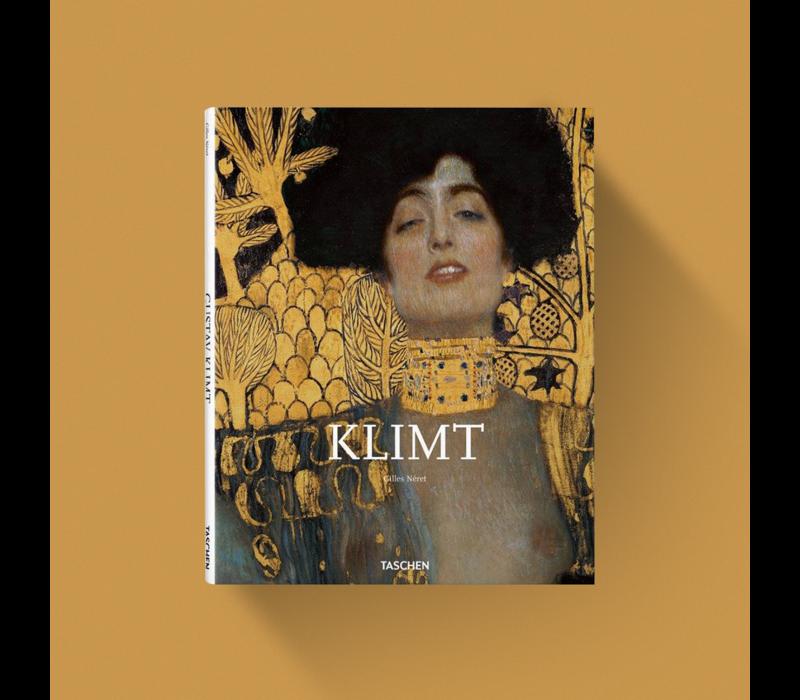 Klimt - Taschen