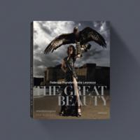 The Great Beauty - Federico Pignatelli della Leonessa