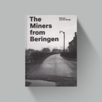 The Miners from Beringen