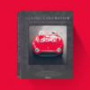 Michael Brunnbauer Classic Cars Review, The Best Classic Cars on the Planet
