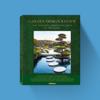 Ralf Knoflach Garden Design Review. Tuin Design Review