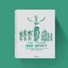 27 Men 10 Nations One Spirit. One Year Inside Pro-Cycling Team BORA - hansgrohe