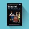 Madrid - The Monocle Travel Guide Series