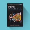Paris - The Monocle Travel Guide Series