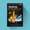 Sydney - The Monocle Travel Guide Series