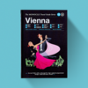 Vienna - The Monocle Travel Guide Series