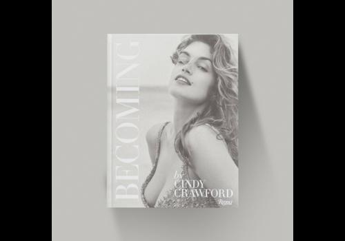 Becoming - Cindy Crawford