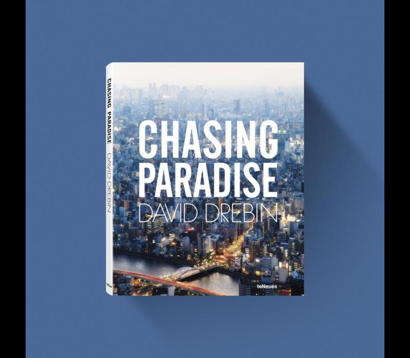Chasing Paradise - David Drebin