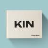 KIN - Pieter Hugo