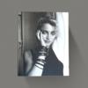 Richard Corman Madonna NYC 83