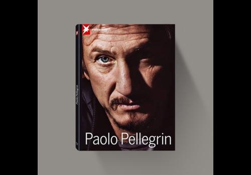 STERN - Paolo Pellegrin