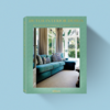 Dutch Interior Design - Leonie Hendrikse and Jeroen Stock